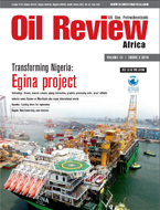 Oil Review Africa 2 2018
