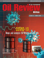 Oil Review Africa 2 2020
