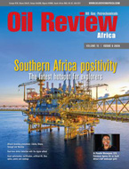 Oil Review Africa 5 2020