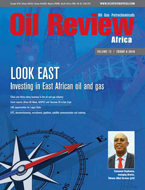 Oil Review Africa 6 2018