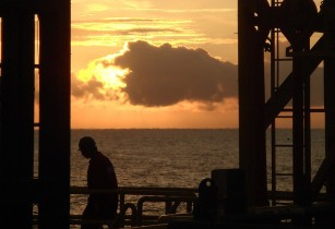 Local content solutions for African oil and gas operators discussed at London event