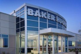 Baker Hughes launches its multimodal facility expansion in Angola