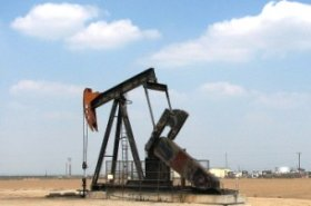 'Egypt's EGPC saw highest number of oil and gas discoveries in Q3 2019'