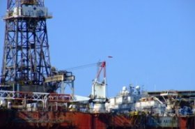 Extending asset life in the oil and gas market