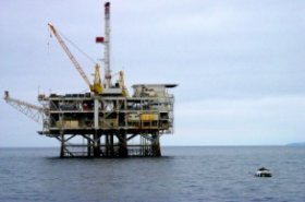 Bowleven reports spud of Central Africa's oil and gas well