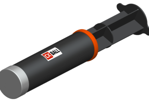 Coretrax unveils drill pipe cleaning tool to reduce rig-time cost and risk