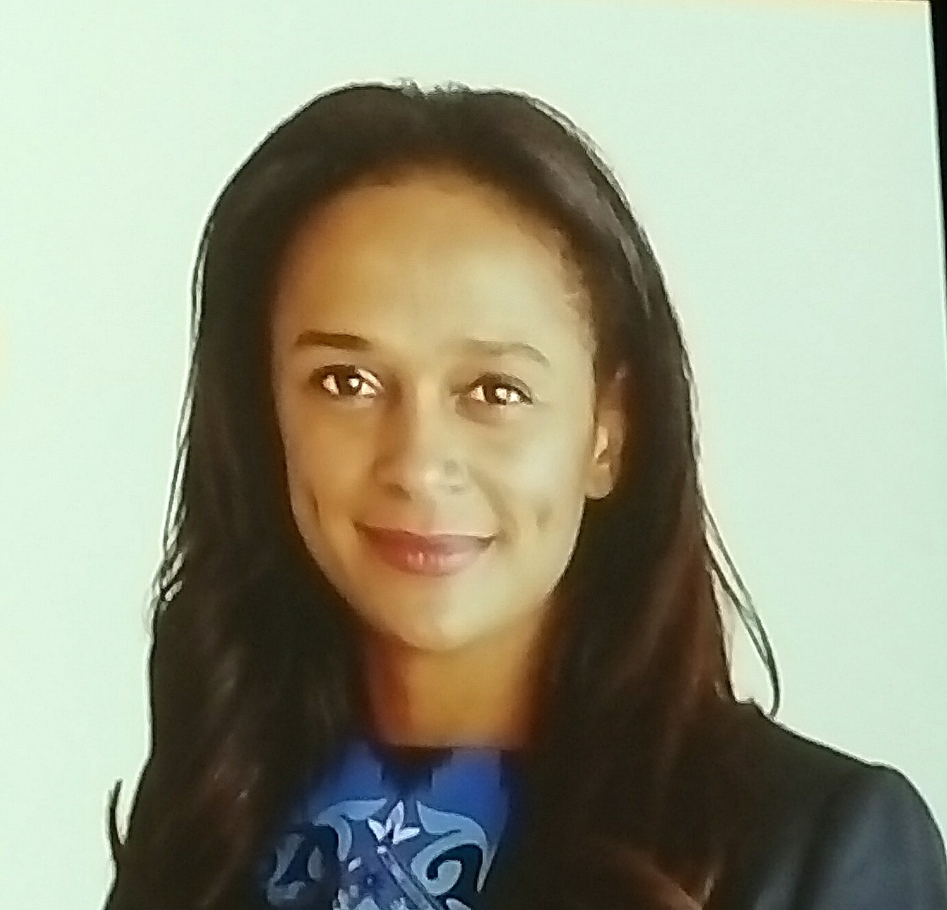 Isabel dos Santos vows to modernise Sonangol with the support of President Laurenco