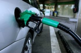 Fuel costs rise in Morocco