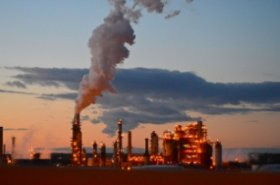 Honeywell and Wood to deliver advanced refining and petrochemical solutions