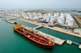 SMEC wins oil terminal project in the Horn of Africa