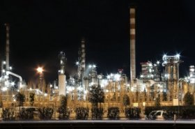 EBRD provides US$200mn loan to modernise oil refinery in North Africa