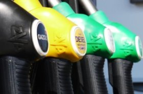 Argus launches prices of oil products in South Africa