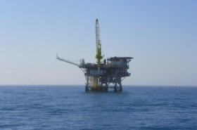 Eni's zohr gas production reaches 2.7 bcfd