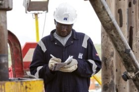 Tullow Oil acquires 90 per cent stake in four onshore blocks, Côte d'Ivoire