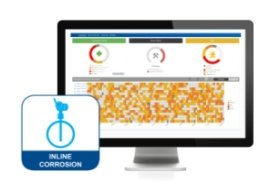 Emerson introduces Plantweb Insight Inline Corrosion application