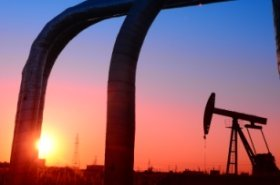 US EIA predicts Nigeria's oil production to stay low through 2017
