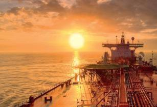 Trafigura signs US$500 million Zambia oil contracts