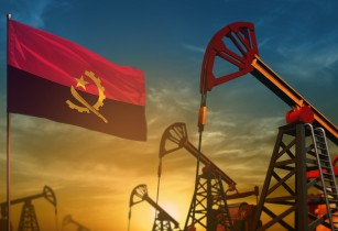 Angola Oil & Gas 2021 to take place in September 2021