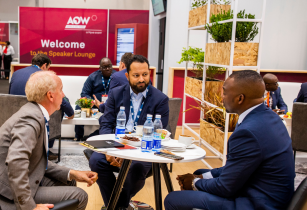 Africa Oil Week set to host first-ever in-person event in Dubai