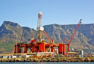 Rosgeo to start hydrocarbon mining in Equatorial Guinea