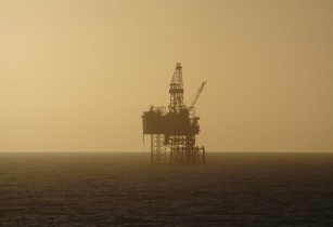 Namibia, Liberia and Ghana will discuss hydrocarbon potentials at Africa E&P Virtual Summit