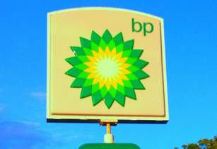 BP Sign - Mike Mozart - Flickr
