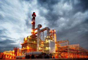 Capital discipline to remain crucial for BP over the next few years, says GlobalData