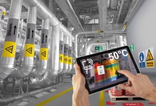 Get your facility into shape to maximise its efficiency and safety