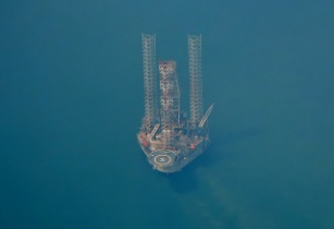 CNOOC to invest US$3bn in Nigeria�s oil and gas projects
