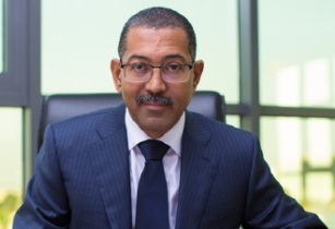 Angola Oil and Gas 2019 conference and exhibition to promote