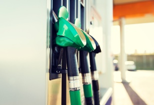 Djibouti IDB sign US75mn agreement to reduce fuel prices