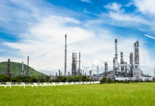 Gas capital expenditure boost to fuel the energy transition: DNV GL