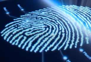 Fingerprint test set to simplify drug testing across oil and gas