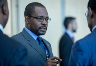 Equatorial Guinea directs cancellation of CHC Helicopter contracts