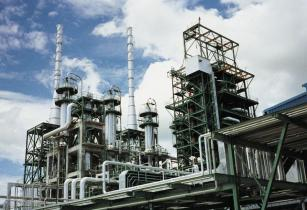 Honeywell to provide Oleflex technology to Anchorage Investments in North Africa