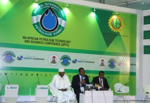 Nigeria set to advance gas plans during the third NIPS conference