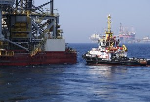 LOC sees successful rollout of remote dynamic positioning inspection service