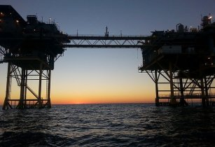 Morocco moves closer to unlocking domestic gas riches, says GlobalData