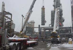 NCDMB supports modular refinery project in Bayelsa, Nigeria