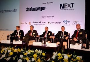 Oil and gas professionals set for 'Great Local Content Debate'