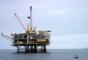 Sapura Energy signs US$184mn drilling contract