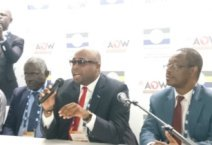 Gabon reduces corporate tax to zero per cent to attract investment