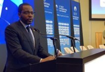 Equatorial Guinea announces US$1bn in projects for �Year of Investment 2020�
