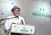 Nigeria serving as an example in Local Content Policy for other African countries