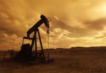 Anglo African Oil & Gas resumes production from TLP-101 well