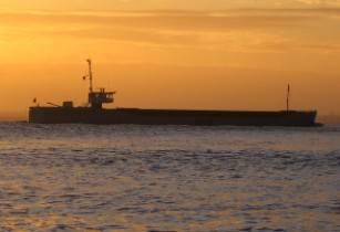 Panoro Energy to acquire OMV Tunisia Upstream GmbH
