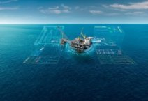 Siemens Topsides 4.0 digital lifecycle solutions to assist with optimising offshore production