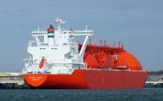 Total acquires Engie�s upstream LNG business