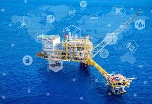 Shell, C3 AI, Baker Hughes and Microsoft launch Open AI Energy Initiative (OAI)