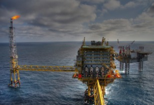 Ophir and Kosmos sign agreement for Block EG-24 in Equatorial Guinea
